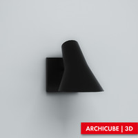 Sconce Flos F3216030