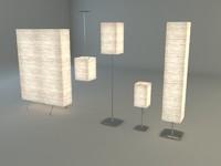 max ikea orgel lamps light