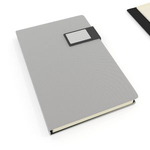 3ds max notebook set