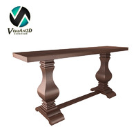 furniture 9 console table