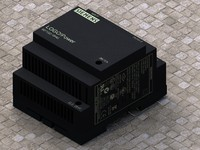 siemens power supply ige