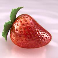 strawberry 2 max
