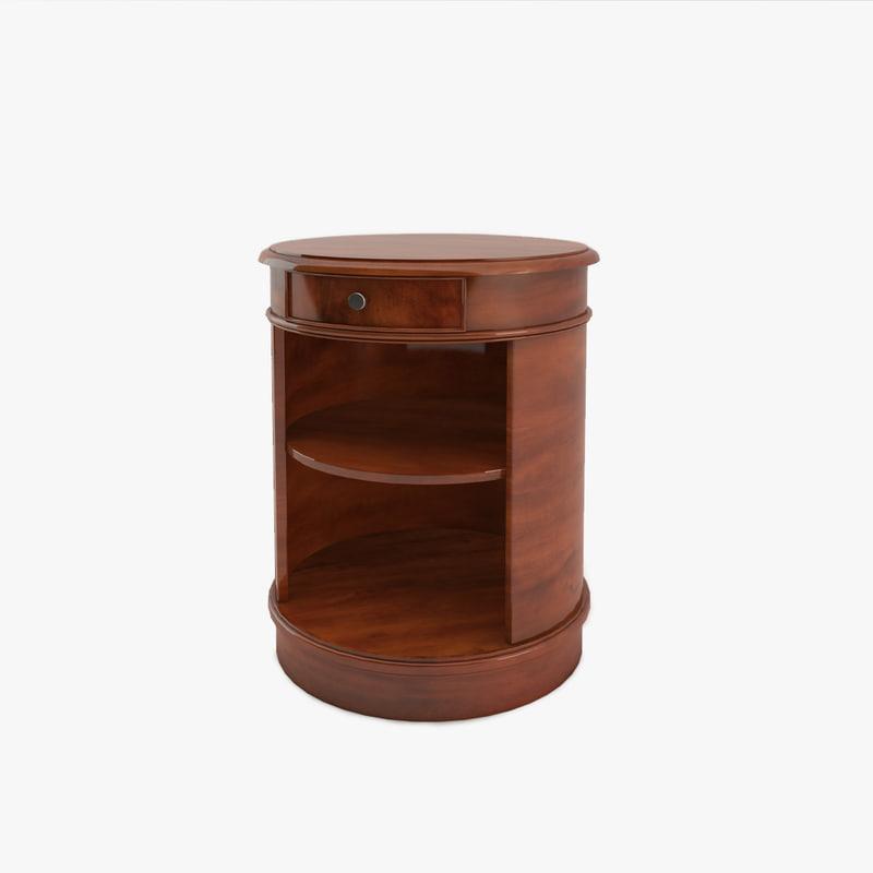 max classic tumb table provasi