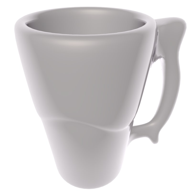 blend cup