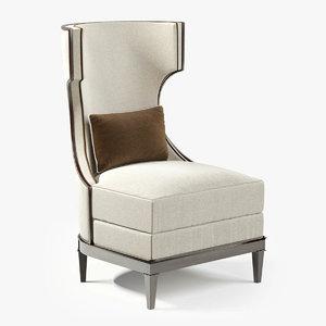 bolier modern luxury demi max