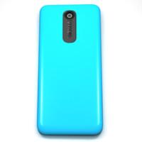 Nokia 108 Blue.