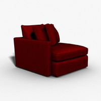 select sofas chairs sectional max