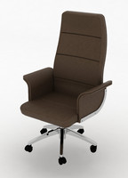President Office Chair