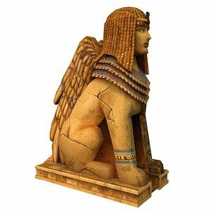 sphinx max