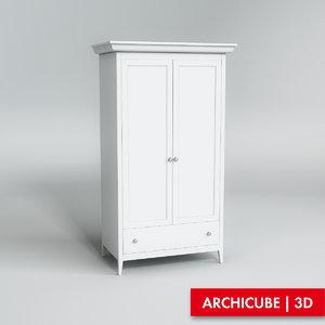 wardrobe max