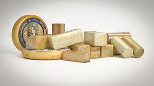cheese grocery deli max