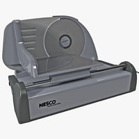 max professional food slicer