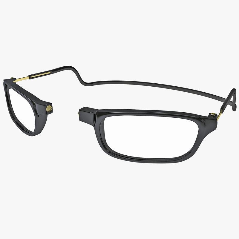 max reading glasses