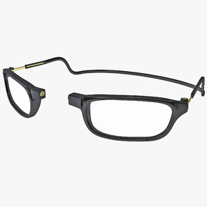max reading glasses