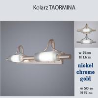free light kolarz 3d model