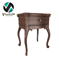 max furniture nightstand