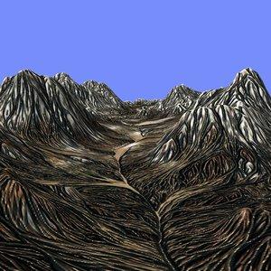 terrain alm-01 max