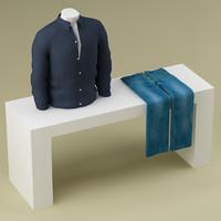 clothes_11