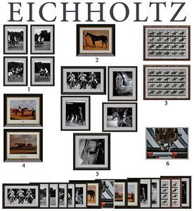 frames eichholtz prints 3ds