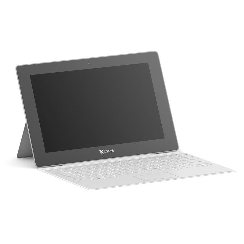 fbx tablet keyboard