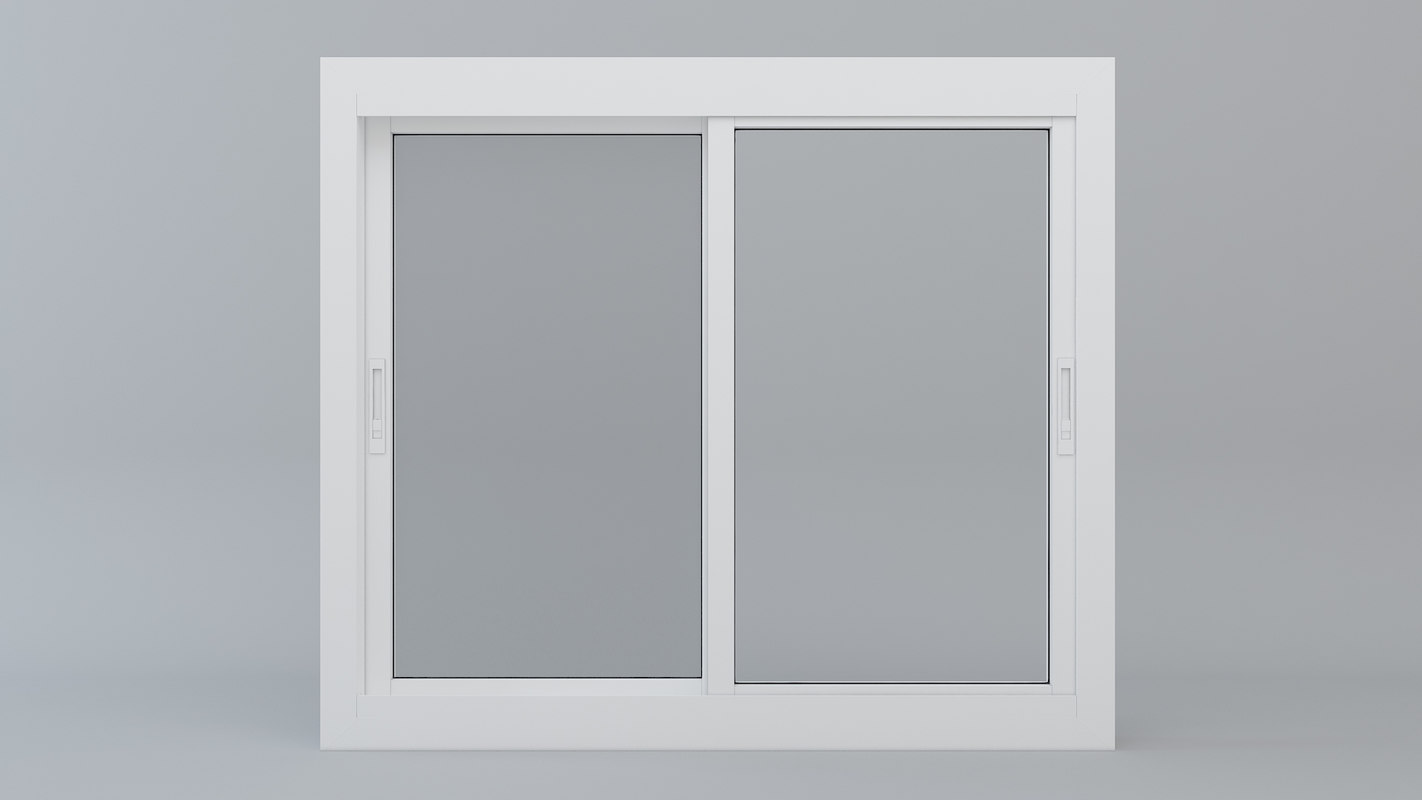 max sliding window