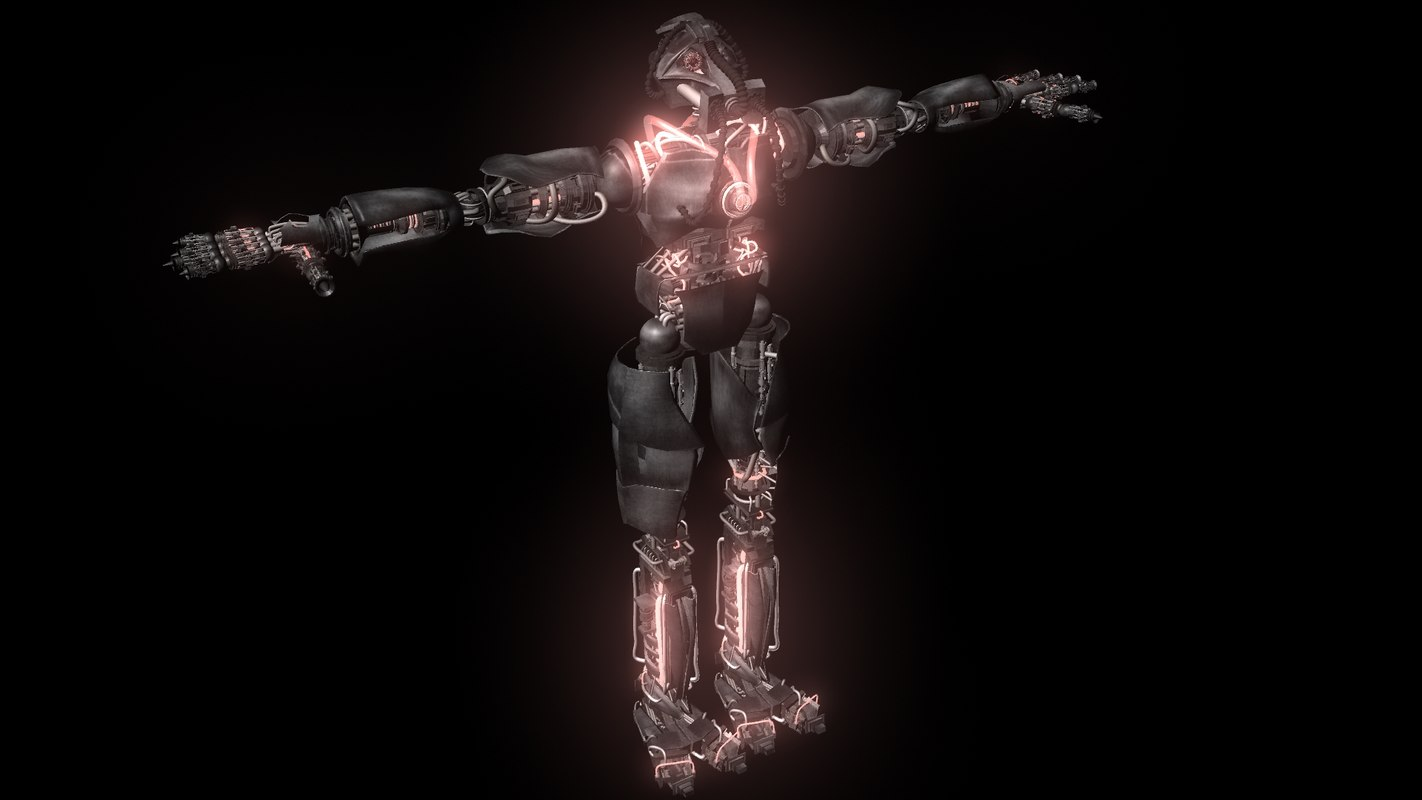 nuclear fallout bot ma