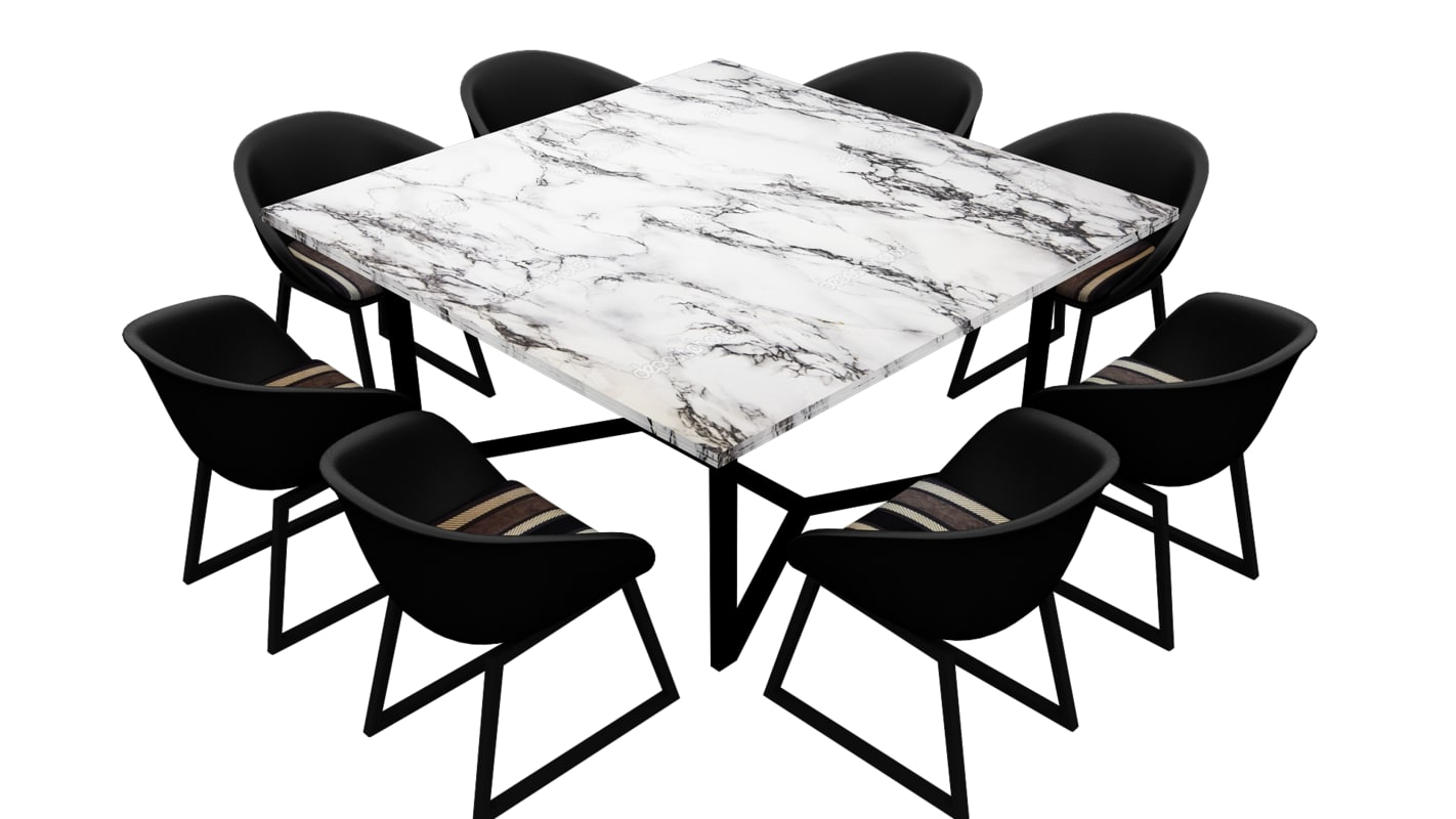 dining room set max