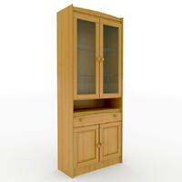 Furniture_1 90's