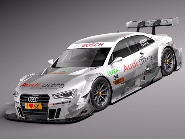 2012 2014 car sport max
