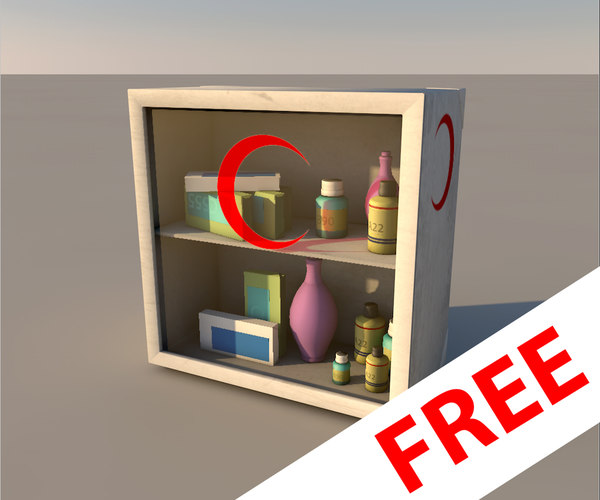 free c4d mode aid