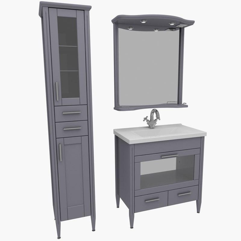 max bathroom furniture house home