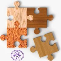 puzzle square b max