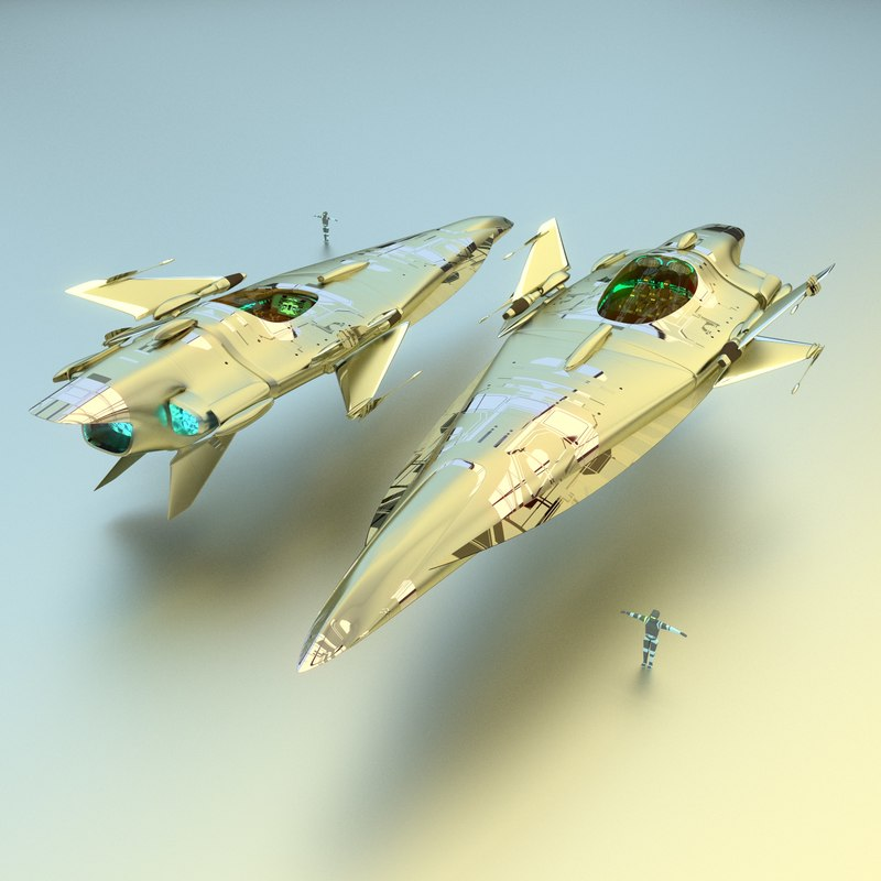 light cruiser blend