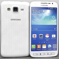 samsung galaxy core advance 3dm