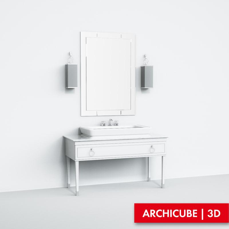 maya bathroom furniture