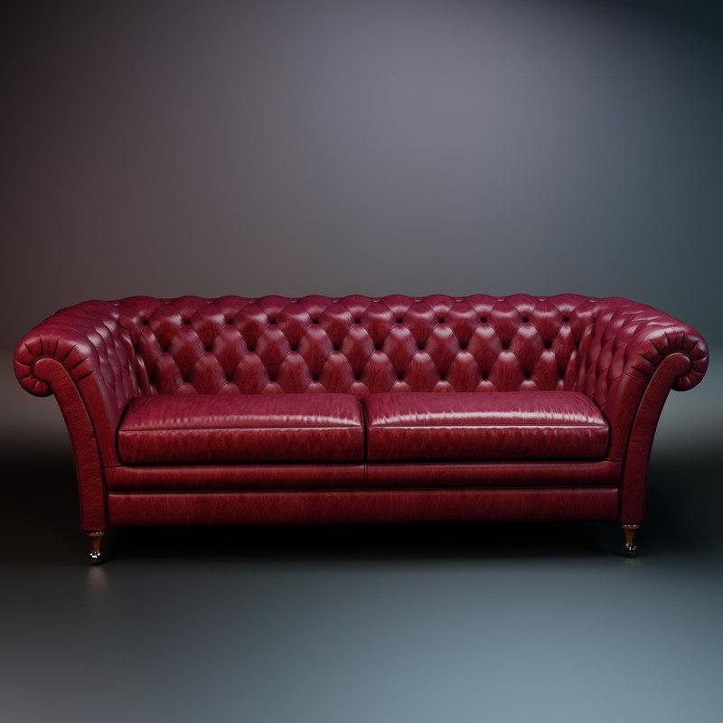 Gilberti_sofa.jpg