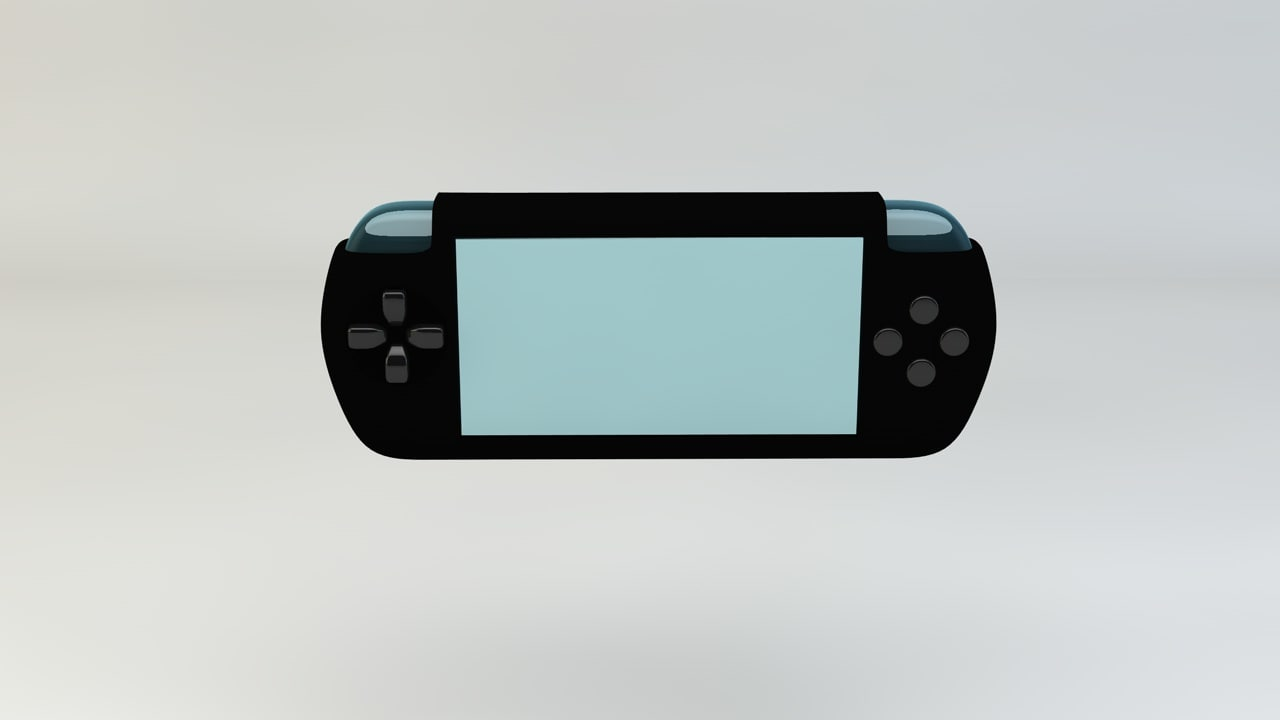 playstation portable 3d 3ds