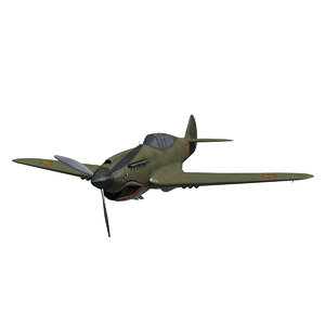 max avión fighter plane
