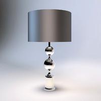 Lamp Eichholtz  Zephyr