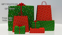 Gifts and gift bags