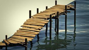 boardwalk 3ds