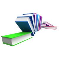 max simple books