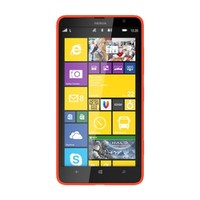 nokia lumia 1320 3d max