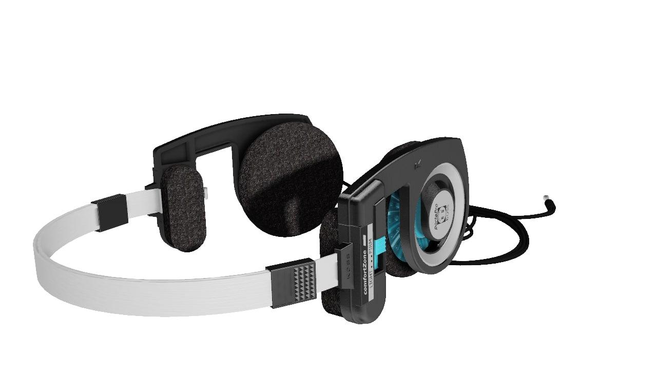 max legendary headphones