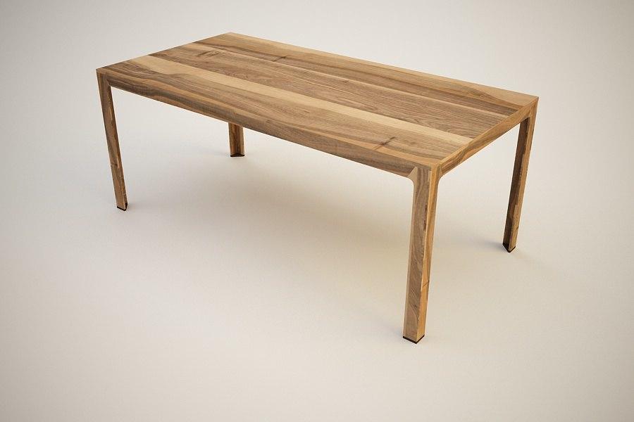 3ds cartesius table