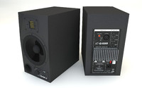 Adam A7 Studio Monitor Speakers
