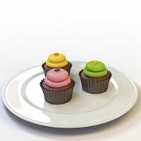 Cupcake_20