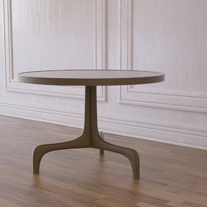 max powell table caste