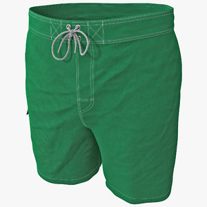 mens swim trunks max
