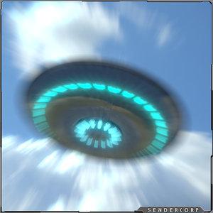 ob ufo